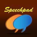 Speechpad Technographics