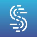 Speedify VPN Technographics