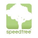 SpeedTree for Games Technographics