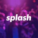Splash Technographics