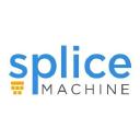 Splice Machine Technographics