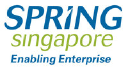 SPRING Singapore Technographics