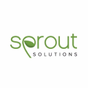 Sprout Solutions Technographics