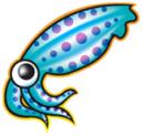 Squid Cache Technographics