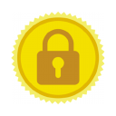 SSLs Technographics
