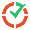 Staff.com Technographics
