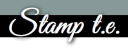 Stamp Template Engine