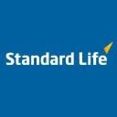 StandardLife Vebnet Technographics