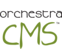 Stantive OrchestraCMS Technographics