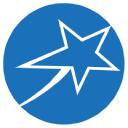 StarGarden HCM Technographics