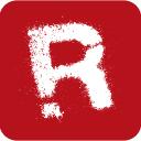 StatPro Revolution Technographics