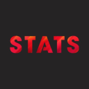STATS Technographics