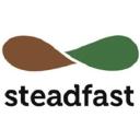 Steadfast Technographics