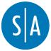 StealthAUDIT Management Platform