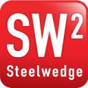 Steelwedge Software Technographics