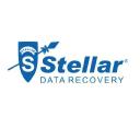 Stellar Phoenix Mac Data Recovery Technographics