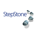 Stepstone Technographics