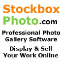 Stockbox Photo Gallery