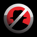 StopTheHacker Technographics