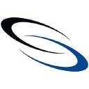 StorageCraft Technographics