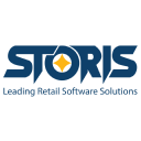 STORIS Technographics