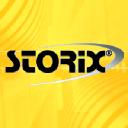 Storix Backup