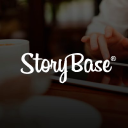 StoryBase Technographics