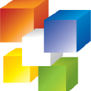 StrategyCompanion Analyzer Technographics