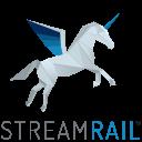 StreamRail Technographics