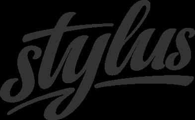 Stylus Technographics