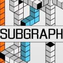 Subgraph OS Technographics