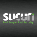 Sucuri Technographics