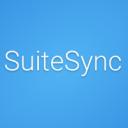 SuiteSync Technographics
