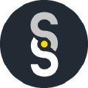 SummitSync Technographics