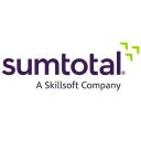 SumTotal Growth Edition Technographics