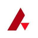 Sungard Availability Services Technographics