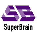 SuperBrain Dashboard Technographics