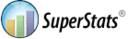 SuperStats Technographics
