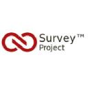 Survey Project Technographics