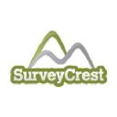 SurveyCrest Technographics