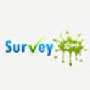 Surveygoo Technographics