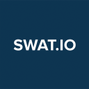 Swat.io Technographics