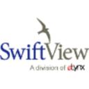 SwiftView Technographics