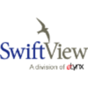 SwiftView