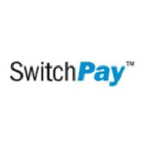 Switchpay