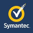 Symantec Email Security.cloud Technographics