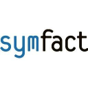 Symfact Technographics