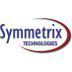 Symmetrix Technographics