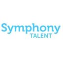 SymphonyTalent Technographics