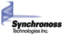 Synchronoss Technographics